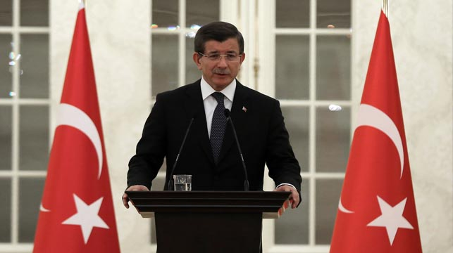 Turkey 'kills 200 ISIL terrorists' in response to Istanbul bombing