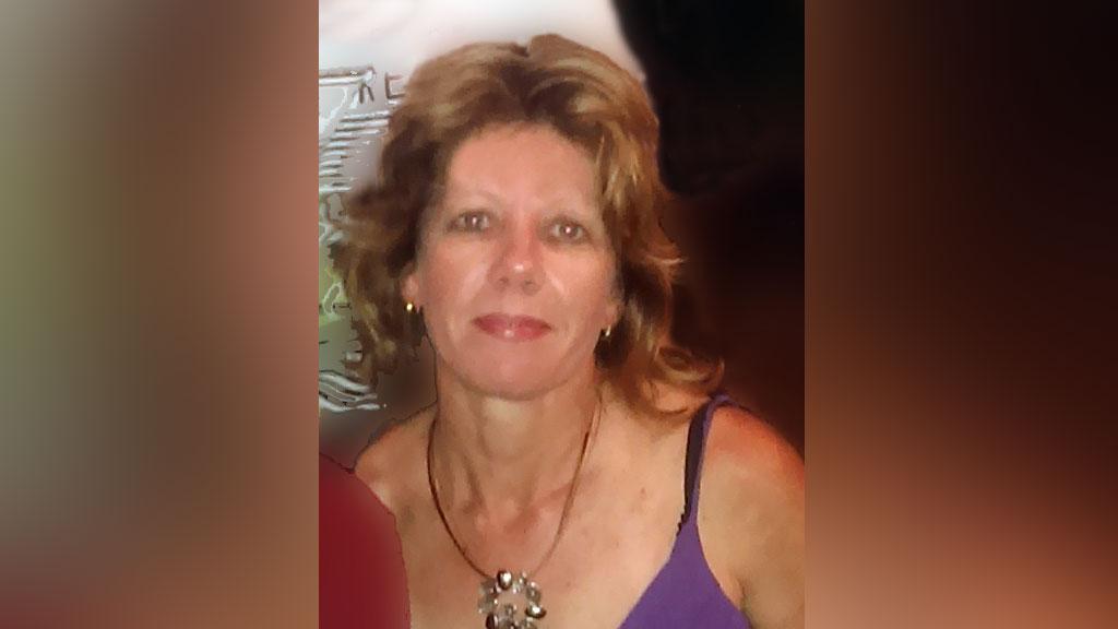 Kayaker missing in WA's Blackwood River identified as Ballajura mother Susan Quick