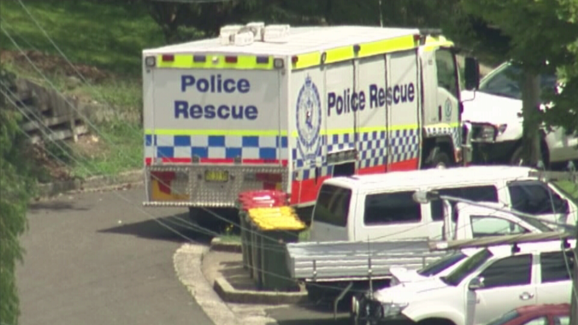 Man facing multiple charges after Maroubra standoff