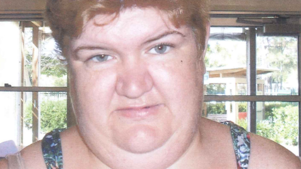 Woman missing from park in Brisbane's north found safe