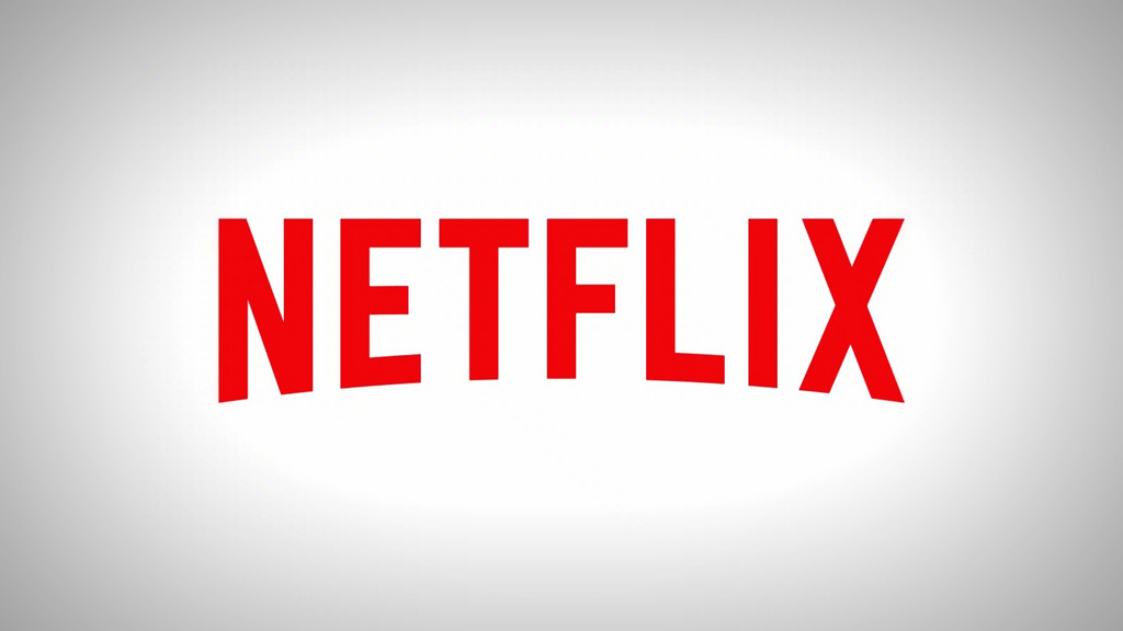 Netflix hiring for job paying $2739 per week to travel and take Instagram pictures