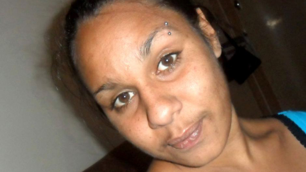 Indigenous woman who died in WA police custody was 'exaggerating', inquest hears