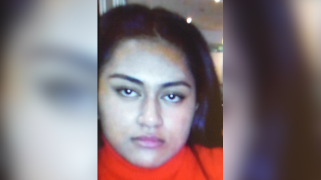 Teen missing from St Albans located