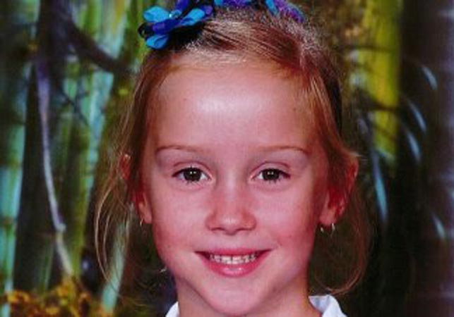 Lilli Sweet death 'completely avoidable', says lawyer