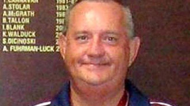 Mr McGrath gave $550,000 to Stewart before his murder.