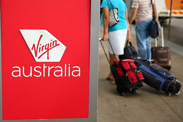 Two of Australia's biggest loyalty programs team up.
