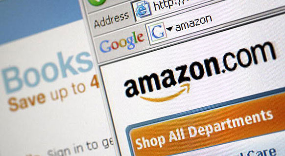 Amazon is set to revamp Aussie shopping.