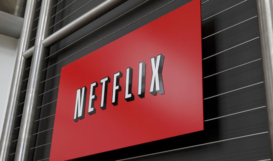 """Australians will have to deal with the """"Netflix tax"""" in the new financial year."""