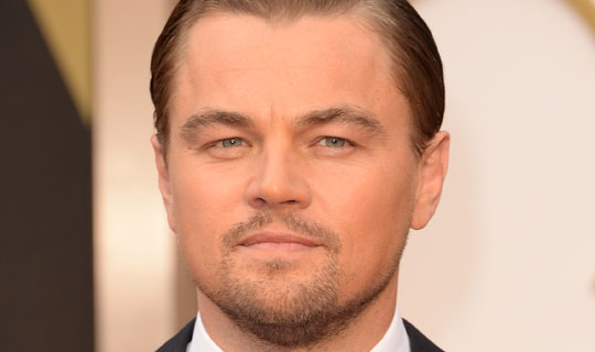 Oscar winner Leonardo DiCaprio is cooperating in 1MDB probe.