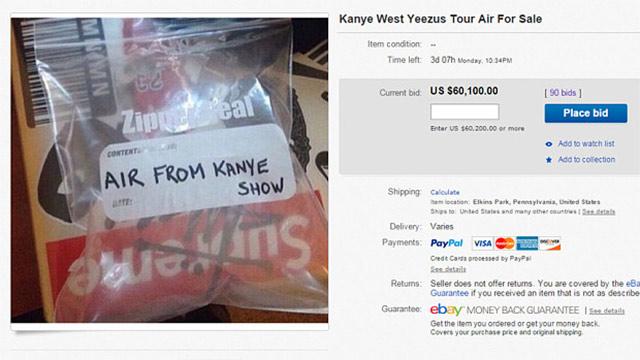 (Ebay)
