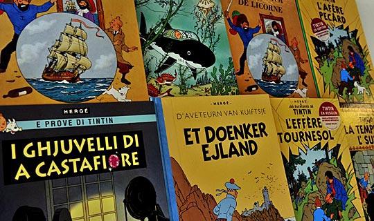 Paris auction house Artcurial said it could make up to $1.3 million (900,000 euros) for the originals.
