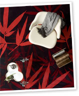 Get carpet savvy