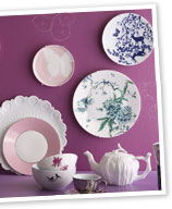 A guide to buying crockery