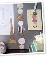 How to: make your own (stylish) magnets