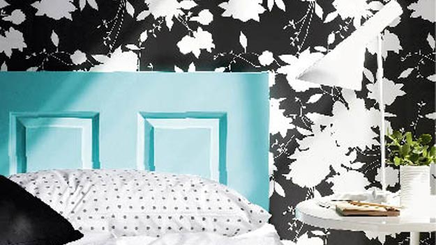 Make this: bedhead