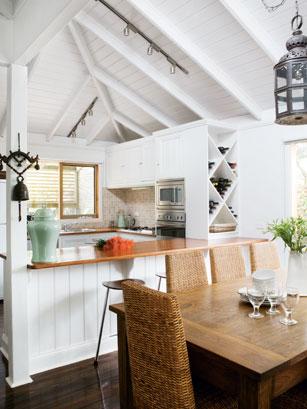 The Hot 30 Amazing Australian Kitchens 9homes
