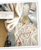 interior designer secrets
