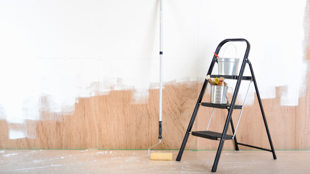 a guide to planning your renovations 9homes