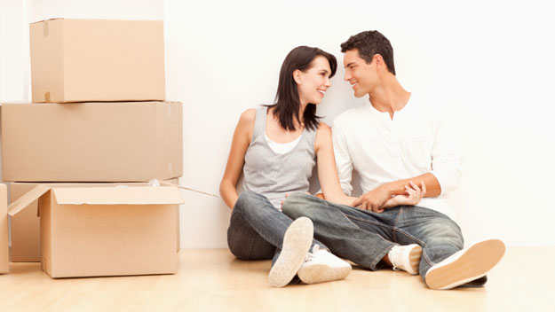 Ten costly mistakes first home buyers make