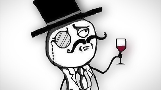 AFP accusations against Australian 'LulzSec kingpin' ludicrous: lawyer