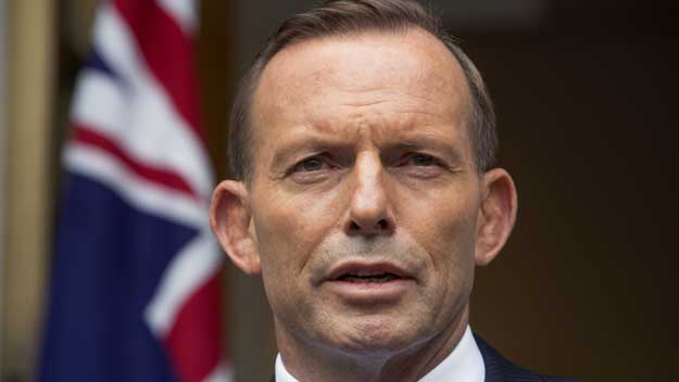 PM knew about journalist bugging for 10 years