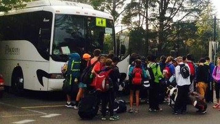 School camp deaths: the heartbreaking tragedies every parent fears