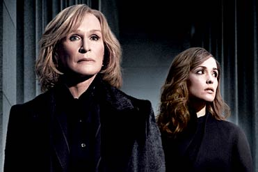 Damages renewed for two more seasons
