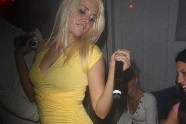 Karissa Shannon Porn 89