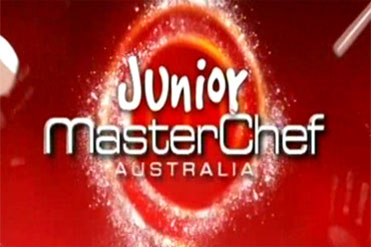 Video: what's Junior Masterchef's new theme song?