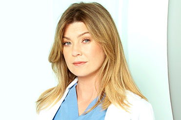 Grey's Anatomy planning musical episode