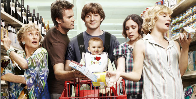 Slideshow: Top TV Picks for 2011