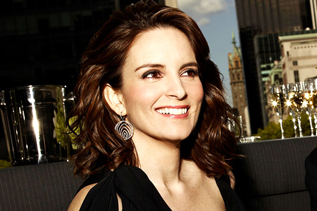 TV's highest-paid actresses are...