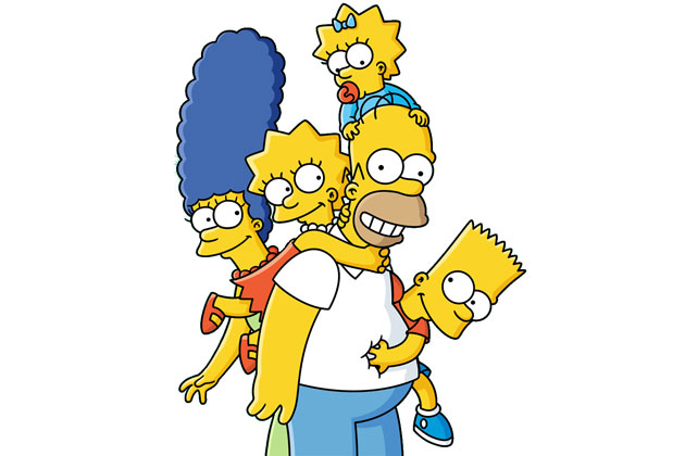 Simpsons writer reveals 10 zany plots that never made it to air