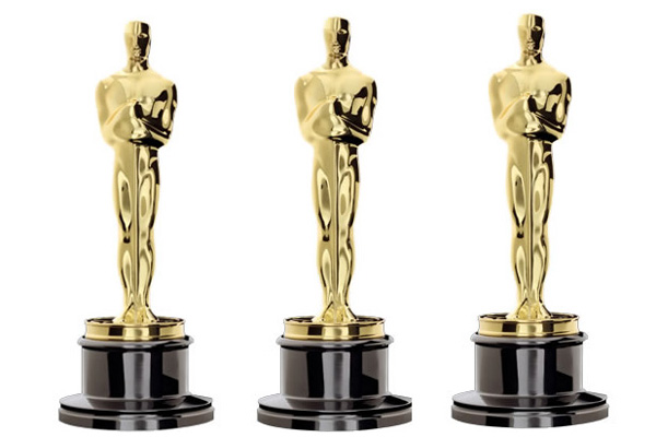 Who won? And did they deserve it? Here's our verdict on the latest results from the 2012 Oscars for Best Picture, Best Actor, Best Actress, Best Director and all of the other awards.