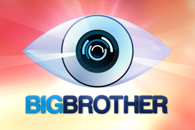 Five ways to get on Big Brother Australia