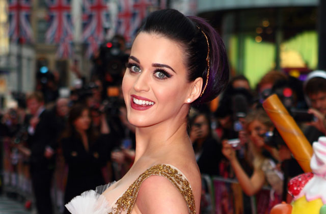 Thanks but no thanks: Katy Perry turns down $20 million American Idol offer