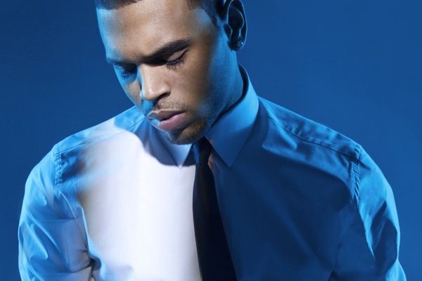 New app deletes Chris Brown from the internet