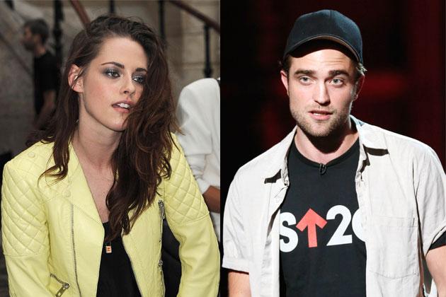 Kristen Stewart and Robert Pattinson will reunite for Twilight world tour - but who's skipping Australia?