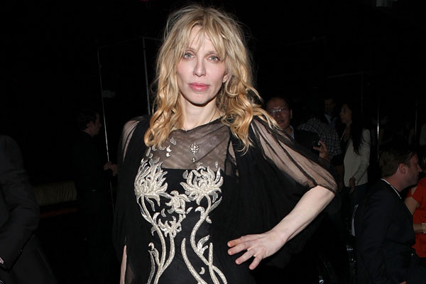Courtney Love Never the Bride Clothing Line Hollywood Reporter 17