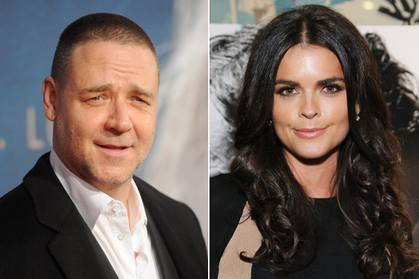 Discussion on this topic: Billy Joel and Katie Lee Split After , billy-joel-and-katie-lee-split-after/