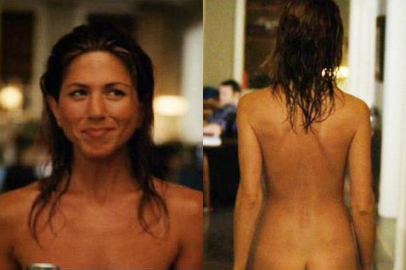 Miarah carey naked