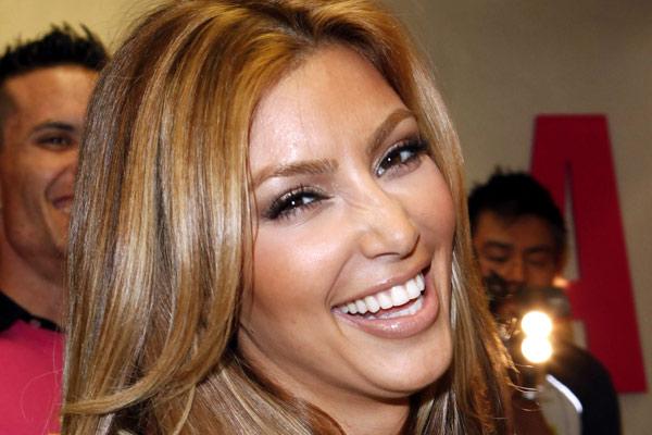 WATCH: Kim Kardashian's 'sophisticated' new blonde hair ...