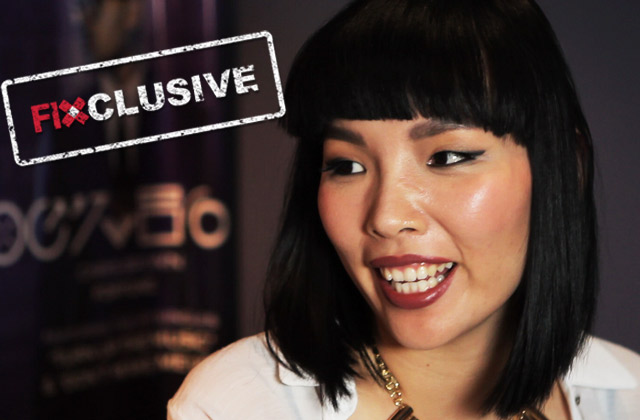 EXCLUSIVE: How Dami Im feels about being a gay icon ... and how she won't sell out for sex