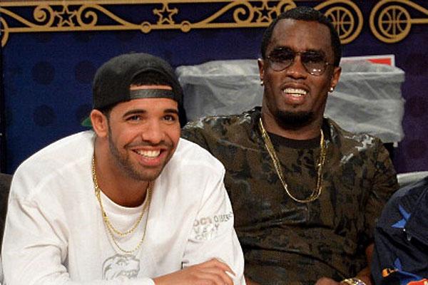 Drake dating in Brisbane