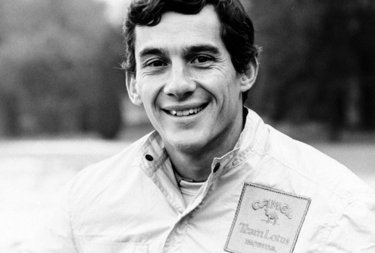 <b>Brazilian Formula One icon Ayrton Senna is being remembered as a caring man as well as a fierce competitor on the 20th anniversary of his tragic death.</b><br/><br/>His death as a result of a crash during the 1994 San Marino Grand Prix sent shockwaves through the motor racing world and paved the way for improved safety in F1.<br/><br/>Current F1 drivers Lewis Hamilton and Fernando Alonso paid tribute to the charismatic three-time world champion, saying he was an inspiration and a hero to them.