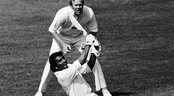 England, 1975