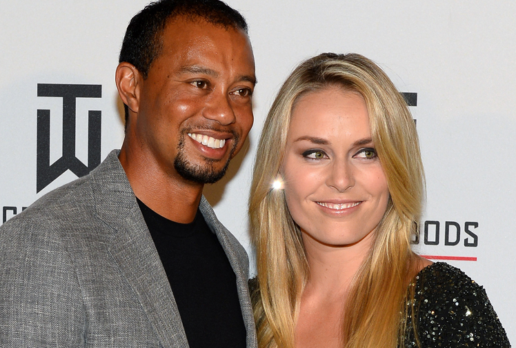 "<b>Former world number one golfer Tiger Woods and his skiing star girlfriend of three years Lindsey Vonn have separated.</b><br/><br/>Vonn announced the split in a statement on her Facebook page, saying the couple had parted due to incompatible schedules.<br/><br/>""Unfortunately, we both lead incredibly hectic lives that force us to spend a majority of our time apart,"" Vonn said.<br/><br/>""I will always admire and respect Tiger. He and his beautiful family will always hold a special place in my heart.""<br/><br/>Woods issued a similar statement on his website.<br/>"