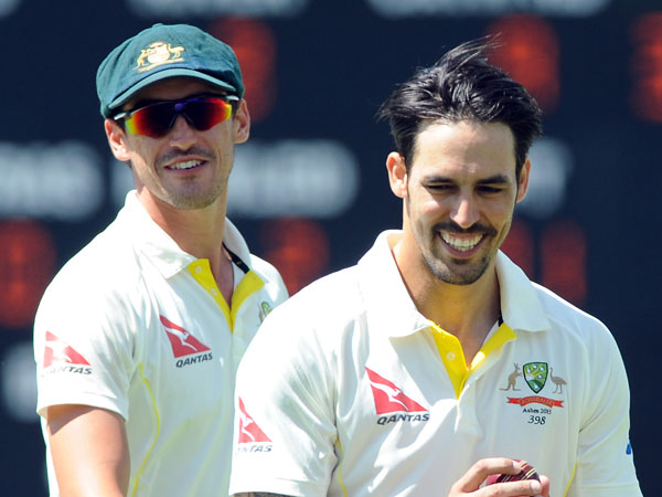 Time for young guns to fire: Chappell