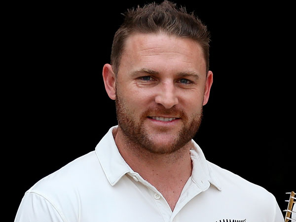 NZ won't drop charm offensive: McCullum