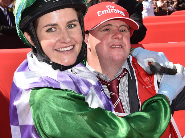 Boss scolds Payne over 'get stuffed' jibe